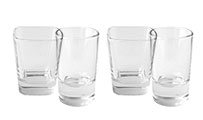 Noleggio Mini bicchieri