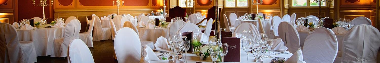 Noleggio tavolo tondo polipropilene bianco Ø cm.69 per Catering