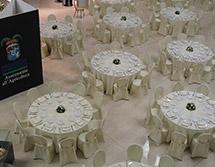 eventi business & corporate firmati Integra Rent
