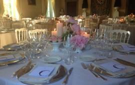 Cena di Gala Ericsson Italia