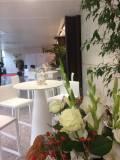 Evento aziendale BCC Brescia