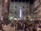 Gran Galà Giulietta e Romeo