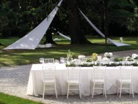Matrimonio sul Garda