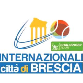 Sponsor Internazionali Tennis Brescia