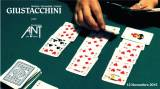 Torneo di Burraco - evento di beneficienza