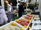 Wedding e allestimento tavola