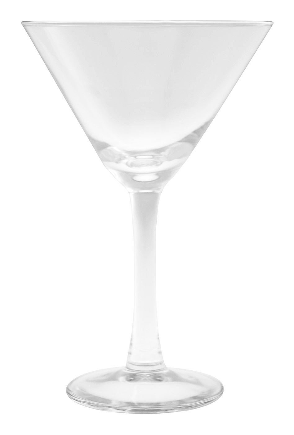 Noleggio Coppa Martini