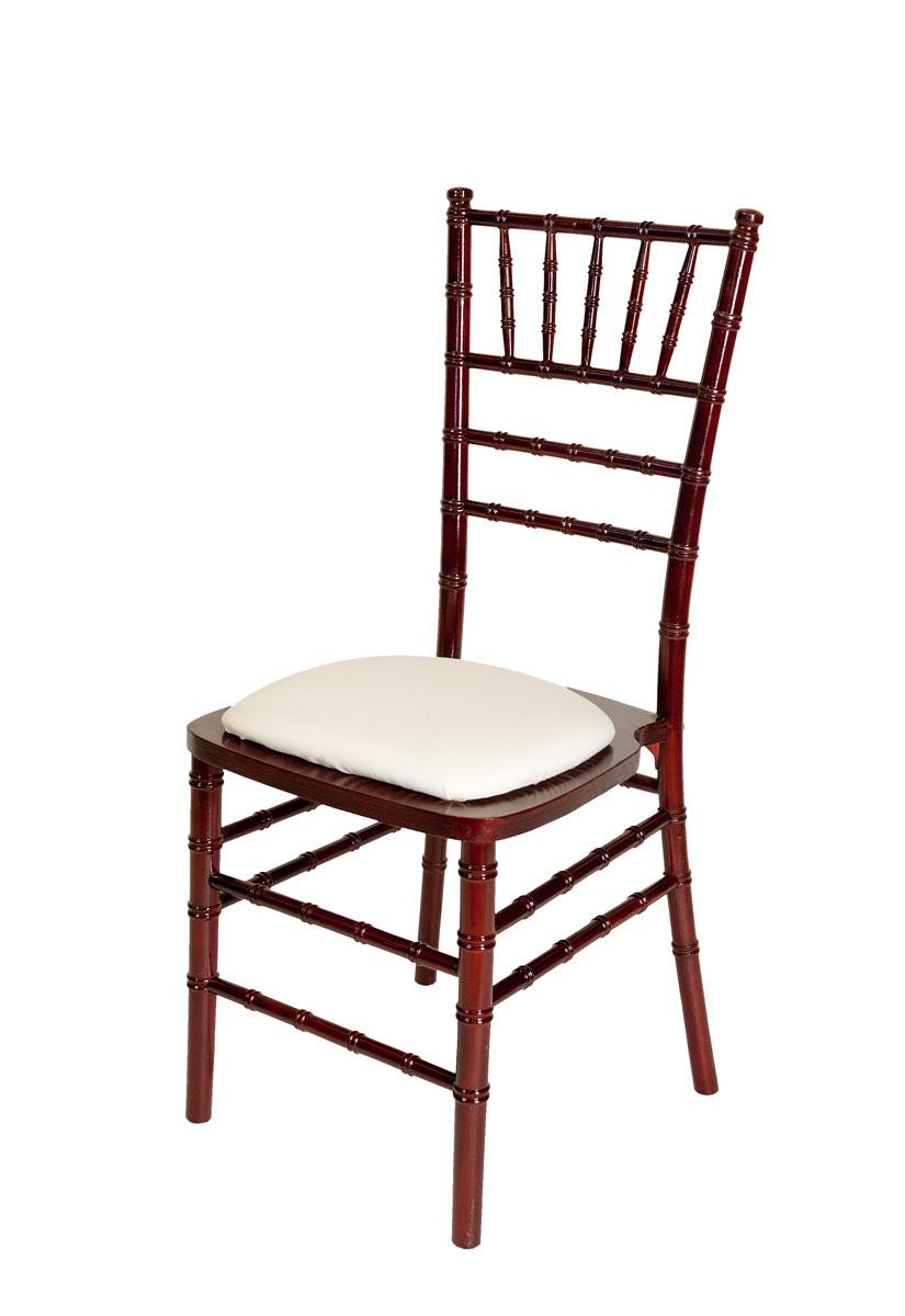 Noleggio sedia chiavarina legno per catering for Chiavarina sedia
