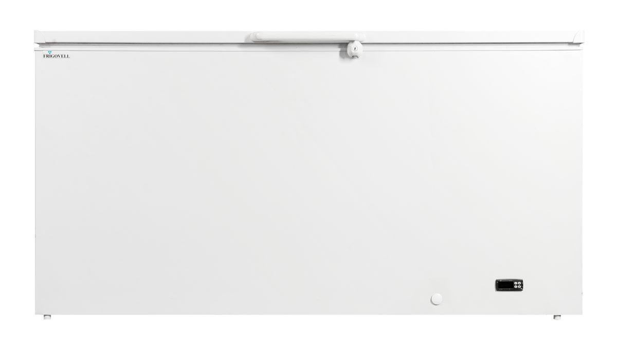 Noleggio Congelatore cm. 160x70x90