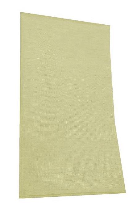 Noleggio Tovagliolo Lino cm.50x50 - Frumento