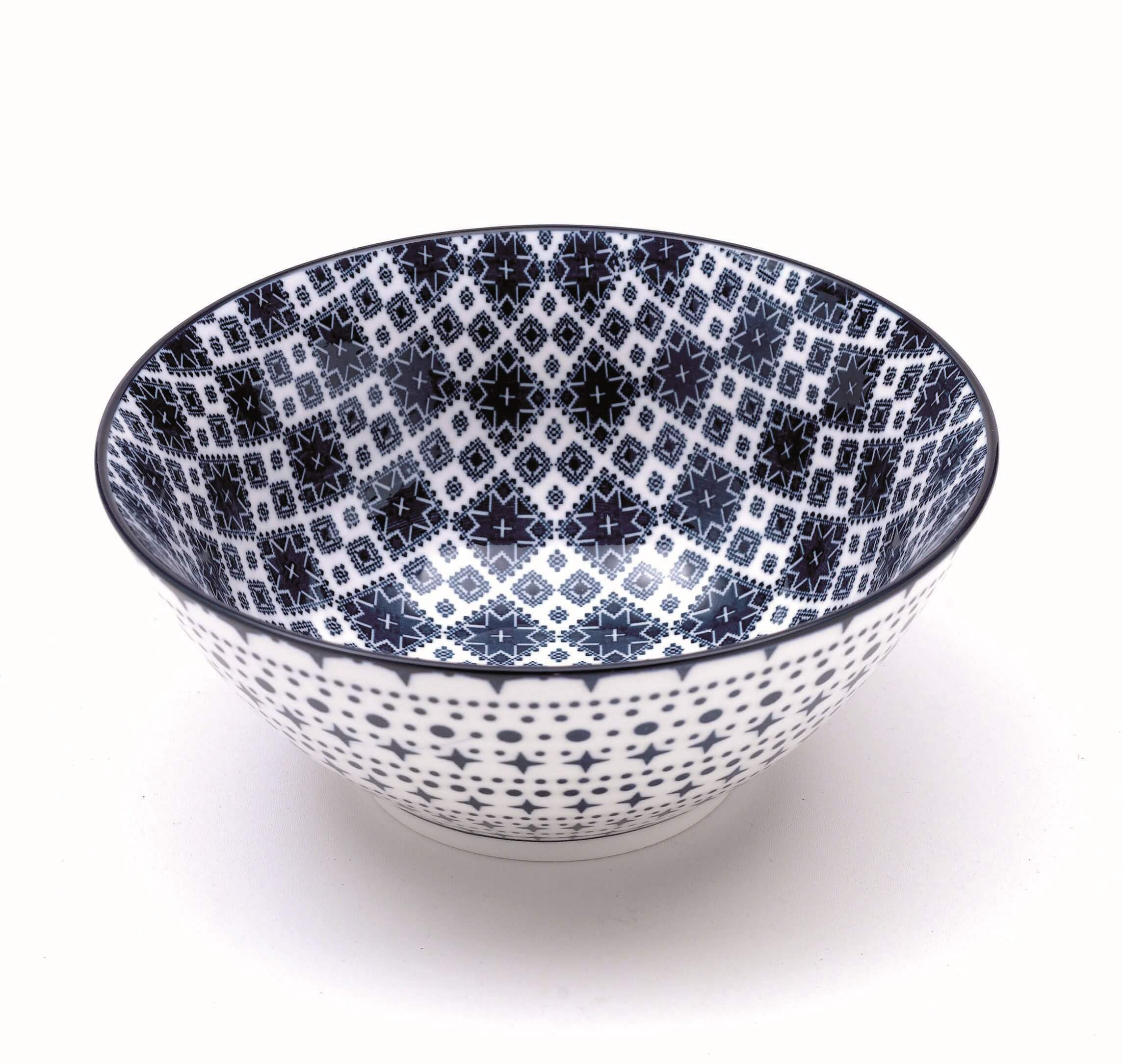 Noleggio Monoporzione Bowl Zafferano Rhapsody Ø cm. 12,5