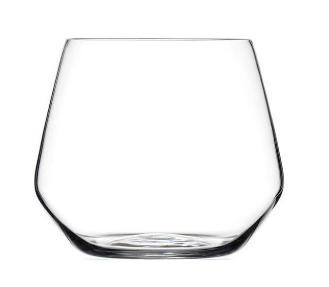Noleggio Bicchiere Tumbler Aria
