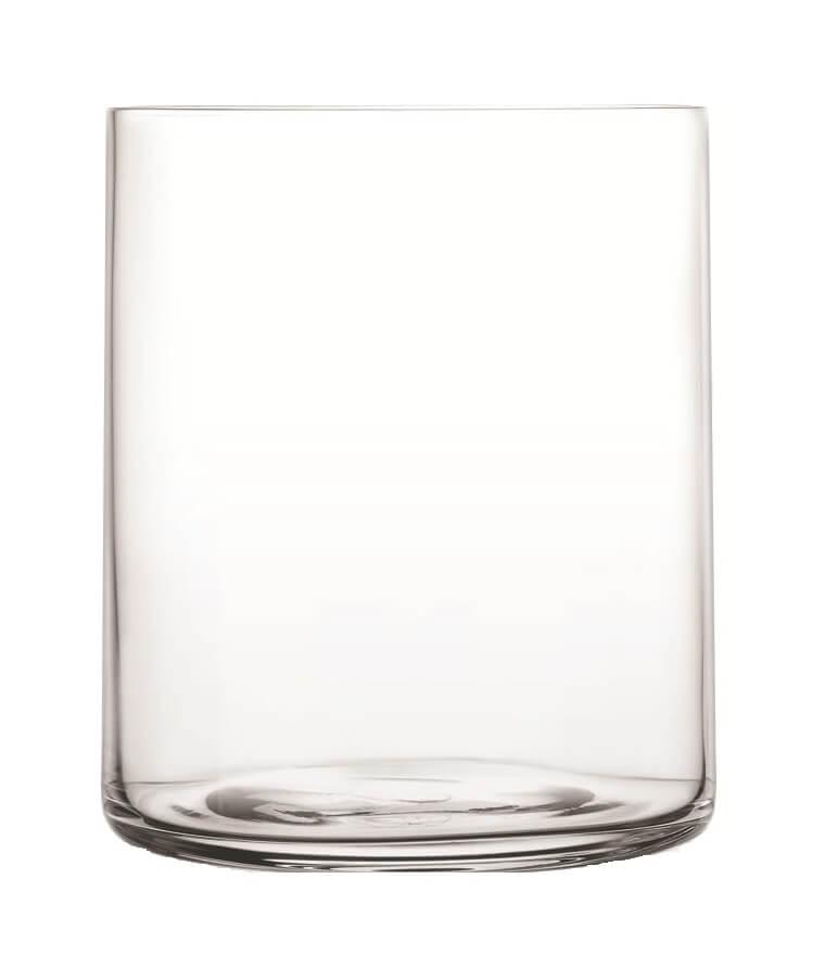 Noleggio Bicchiere Tumbler Zafferano