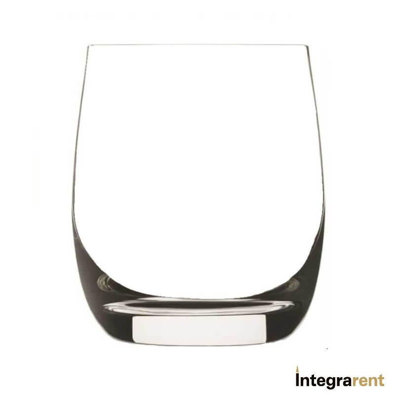 Noleggio Bicchiere Tumbler Wine Bar