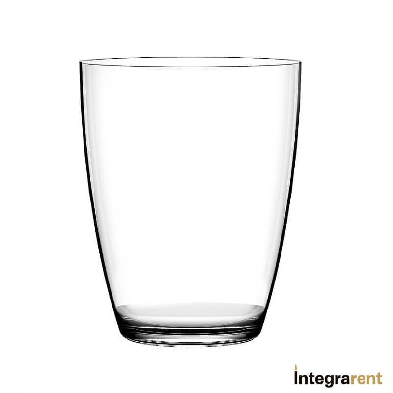 Noleggio Bicchiere Tumbler Masterclass