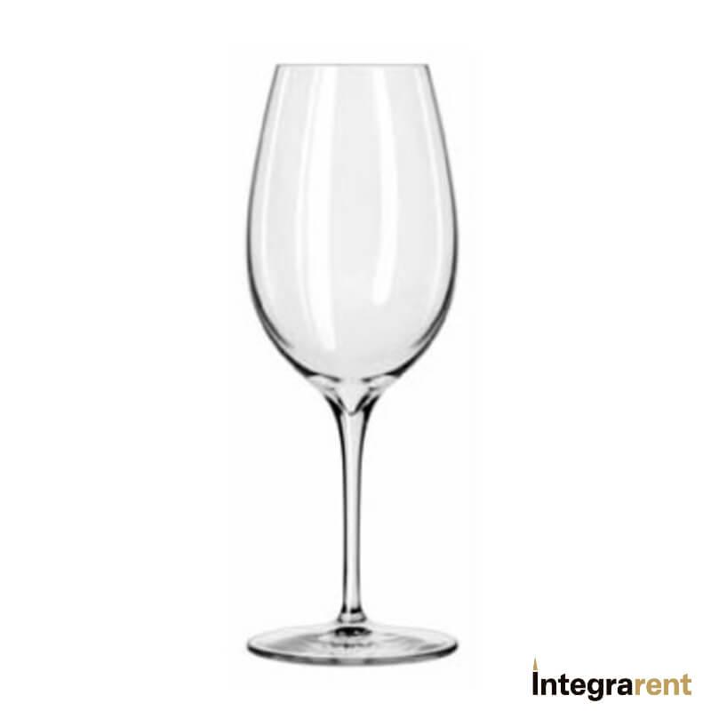 Noleggio Calice Vinoteque Smart Tester