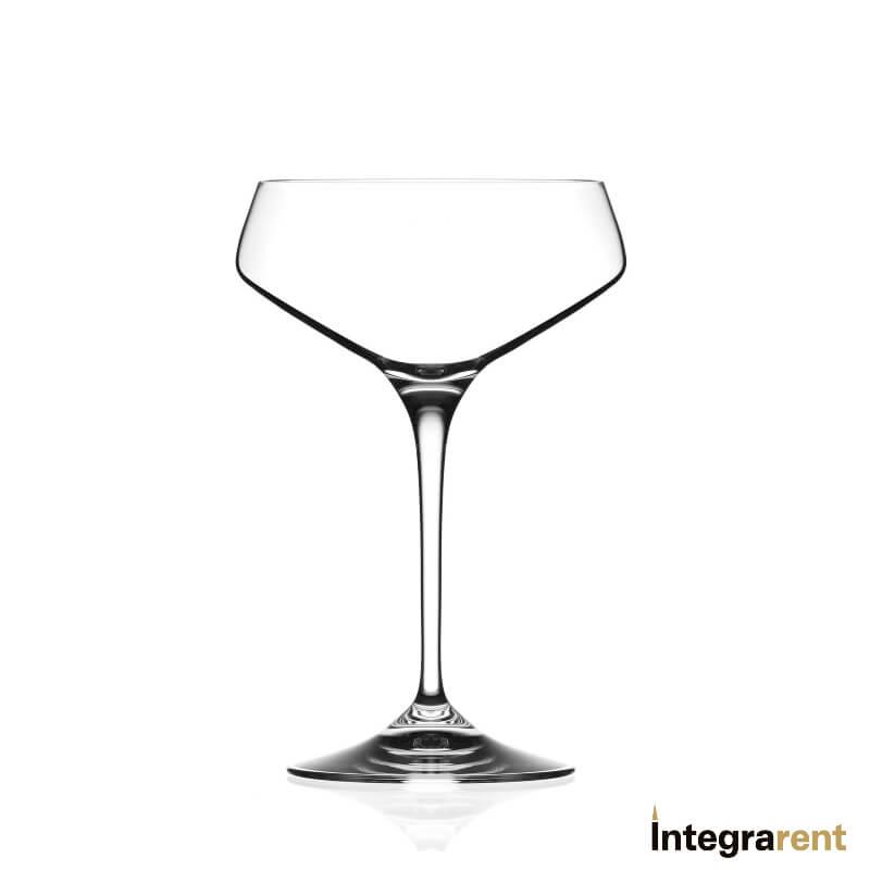 Noleggio Coppa Champagne Aria cl. 33