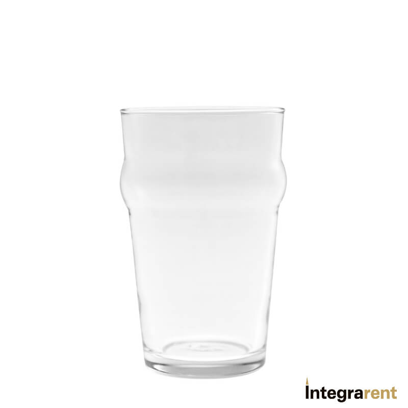 Noleggio Bicchiere Birra