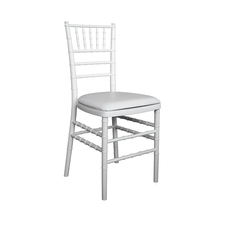 Noleggio sedia chiavarina resina per catering for Chiavarina sedia