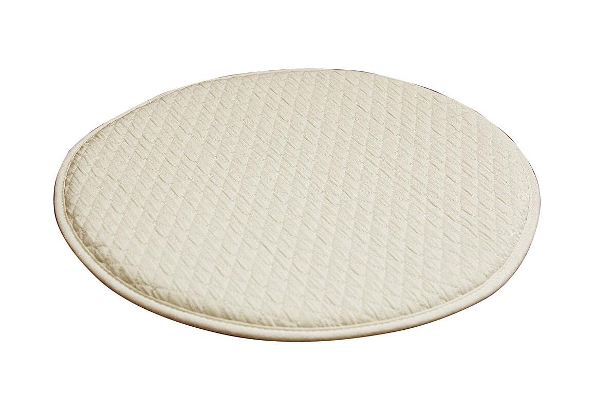 Cuscini Per Sgabelli Quadrati : Noleggio cuscino per thonet per catering