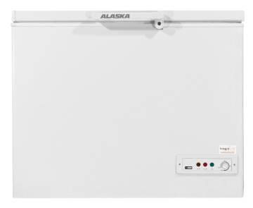 Noleggio Congelatore cm.120x70