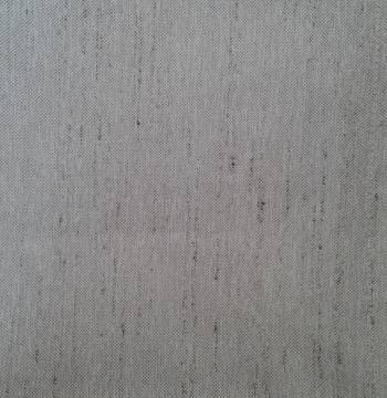 Noleggio Tovaglia Effetto Lino cm.210x210 Corteccia