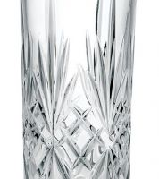 Noleggio Bicchiere Long Drink Cristallo Vintage