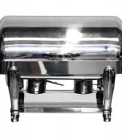 Noleggio Chaffing Dishes Deluxe
