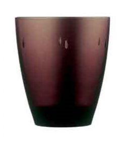 Noleggio Bicchiere Tumbler Policarbonato