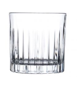 Noleggio Bicchiere Tumbler Timeless